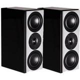 Golvhögtalare Golvhögtalare System Audio Mantra 10