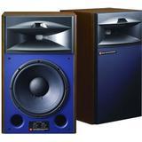 Golvhögtalare Golvhögtalare JBL 4429 Studio Monitor