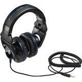 Cable Headphones price comparison Hercules HDP DJ-Pro M1001