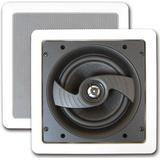 Inbyggnadshögtalare Inbyggnadshögtalare Pure Acoustics BQ260