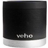 Streaminghögtalare Streaminghögtalare Veho 360 M4