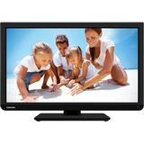 TVs price comparison Toshiba 22D1333B