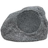 Utomhushögtalare Utomhushögtalare Earthquake Granite-10D