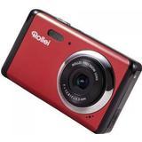 Digitalkameror Rollei Compactline 83