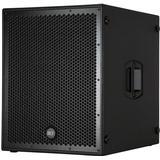 PA-högtalare PA-högtalare RCF SUB 8004-AS