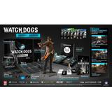 Xbox One Games price comparison Watch Dogs: DedSec Edition