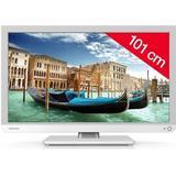TVs price comparison Toshiba 40L1334DG