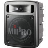 Högtalare Mipro MA-303su