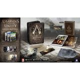 PlayStation 4 Games price comparison Assassin's Creed: Unity - Bastille Edition