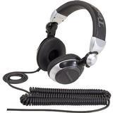 Over-Ear Headphones price comparison Panasonic RP-DJ1215