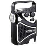 Radioapparater Hitachi UR10DL