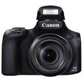 Digital Cameras price comparison Canon PowerShot SX60 HS