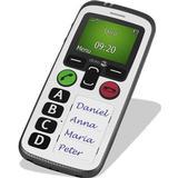 Mobiltelefoner Doro Secure 580