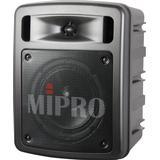 Högtalare Mipro MA-303