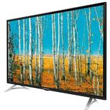 LED TV Thomson 40FA3204