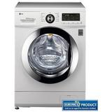 Front Load Washer Front Load Washer price comparison LG F1496TDA