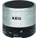 Högtalare AEG BSS 4826