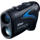 Laserkikare Laserkikare Nikon Coolshot 40i
