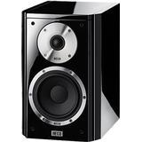 Stativ/bokhylla/surround-högtalare Stativ/bokhylla/surround-högtalare Heco ALEVA GT 202