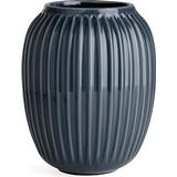 Brugskunst Kähler Hammershøi Vase 20cm
