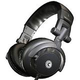 Cable Headphones price comparison Hercules Hdp Dj M 40.1