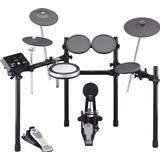 Trumset Musikinstrument Yamaha DTX522K
