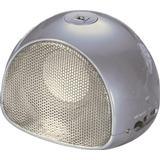 Aktiv Højttalere Braun Audiophila 2002 BT