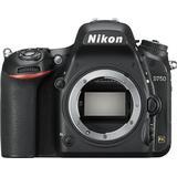 Digital SLR Digital Cameras price comparison Nikon D750
