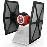 Högtalare Star Wars Tie Fighter