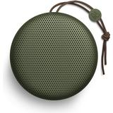 Streaminghögtalare Streaminghögtalare Bang & Olufsen BeoPlay A1