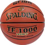 Basketboll Basketboll Spalding TF 1000 Legacy