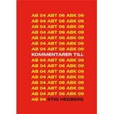 Abk 09 Gratis