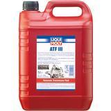 Hydraulic oil Hydraulic oil price comparison Liqui Moly ATF III Hydraulic Oil