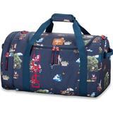 Väskor Dakine Eq Bag 31L W - Multicolour