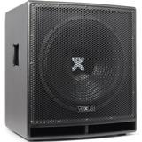 Högtalare Vexus SWP15 Pro