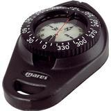 Dykkompass Dykkompass Mares Handy Compass NH