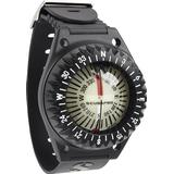 Dykkompass Dykkompass Scubapro FS2 Wrist Compass