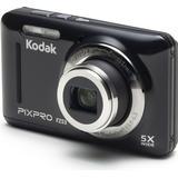 Digitalkameror Kodak PixPro FZ53