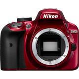 Digitalkameror Nikon D3400