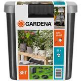 Vandkande Vandkande Gardena Holiday Watering Set With Water Container 9L