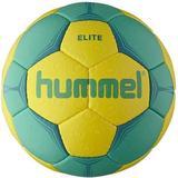 Handboll Hummel ELITE