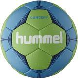 Handboll Hummel CONCEPT
