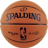 Basketboll Basketboll Spalding NBA Gameball Replica