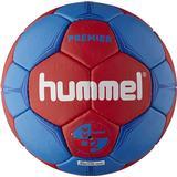 Handboll Hummel Premier