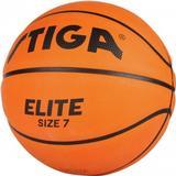 Basketboll Basketboll Stiga Elite