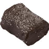 delicato fransk chokladtårta pris