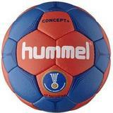 Handboll Hummel Concept Plus