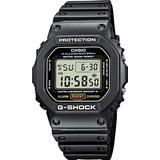 Ure Casio G-Shock (DW-5600E-1VER)