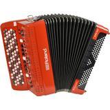Dragspel Musikinstrument Roland FR-4xb