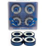 Skateboard Element Ceramic 8-pack